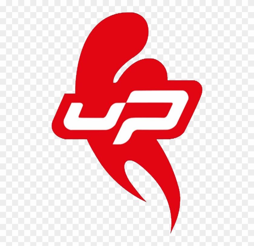 Grow Up Esportslogo Square - Grow Up Esports Logo #666556
