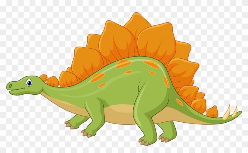 Png Dinossauros Lembrancinhas Dinossauros Png Dinossauros