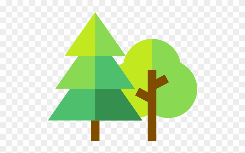 Tree Services, Removal, Trimming & More - Christmas Tree #667545