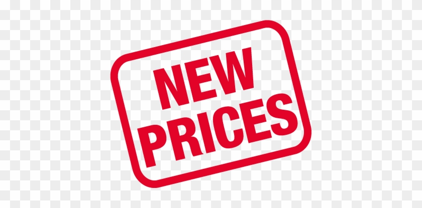 Now, We Published Tariffs For Skilifts 2016/2017 Season - New Prices Png #667827
