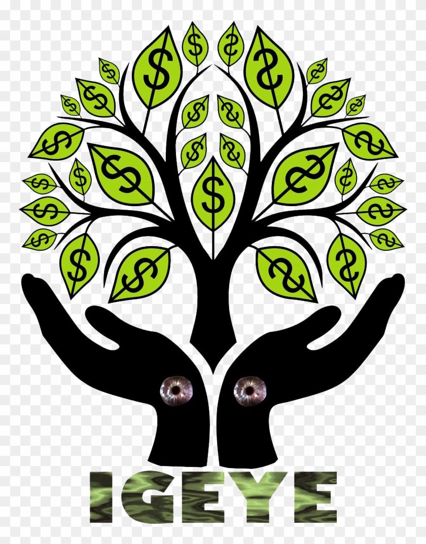 Visit Http - //www - Igeyescheme - Com Rt Wvworkingfams - Money Grow On Trees #668372