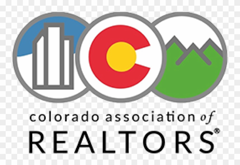 See Available Courses - Colorado Real Estate License - Free