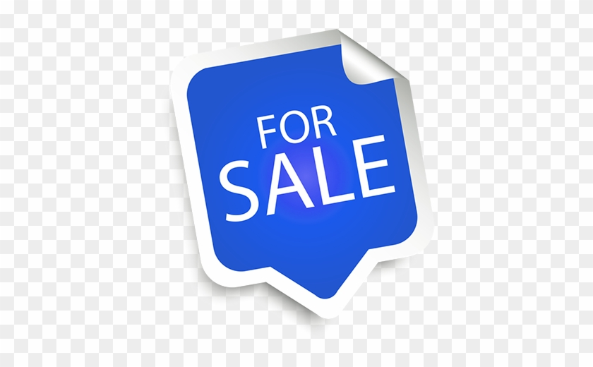 Land, Open Plots, Form Houses, For Sales - Hot Sale Png