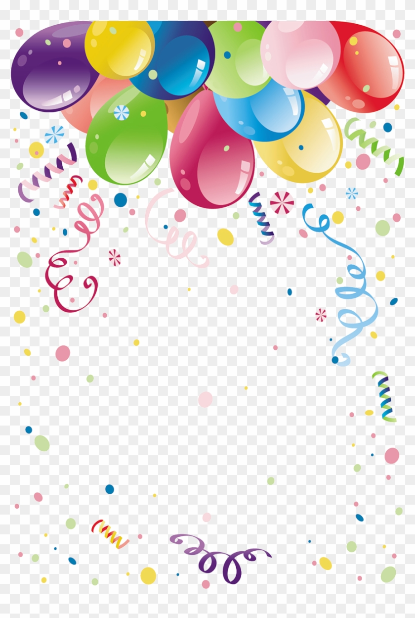 Happy Birthday Message Good Health Free Transparent Png Clipart