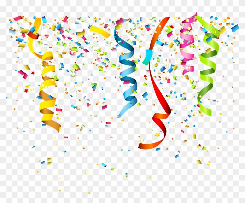 party confetti birthday clip art birthday background birthday hat clip art cartoon birthday hat clip art blue gold