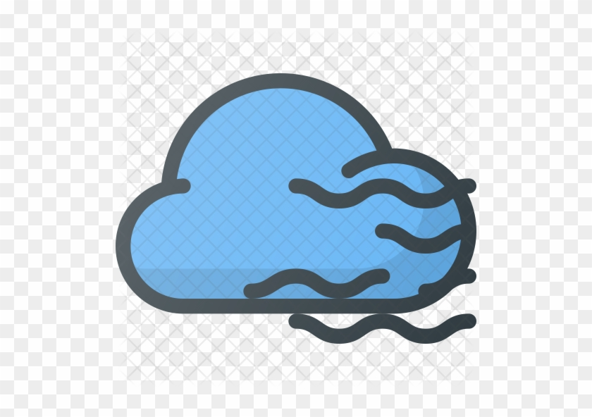 Weather Clipart Worksheets & Teaching Resources   TpT