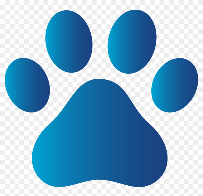 Paw Clipart Easy Dog Paw Patrol Paw Print Free Transparent Png Clipart Images Download Find & download free graphic resources for paw. paw clipart easy dog paw patrol paw