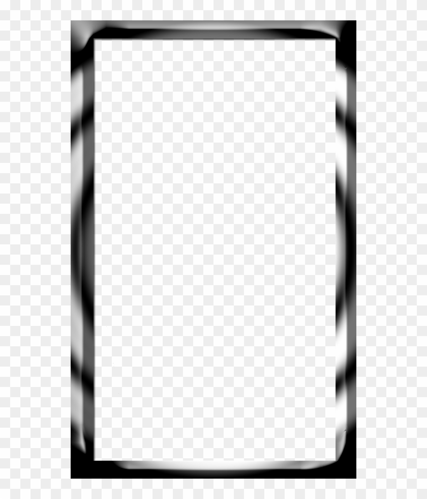 cool borders to draw monochrome free transparent png clipart