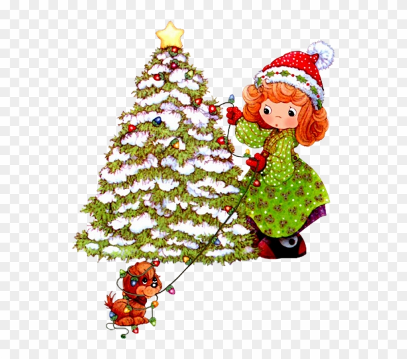 Children S Christmas Clipart Precious Moments Navidenos Free Transparent Png Clipart Images Download