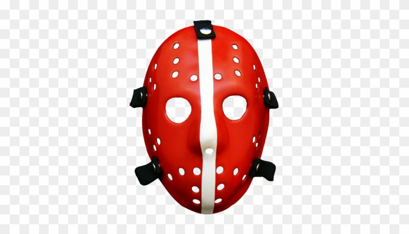 Nice Jason Voorhees Mask Wallpaper Hockey Maske Psd Halloween
