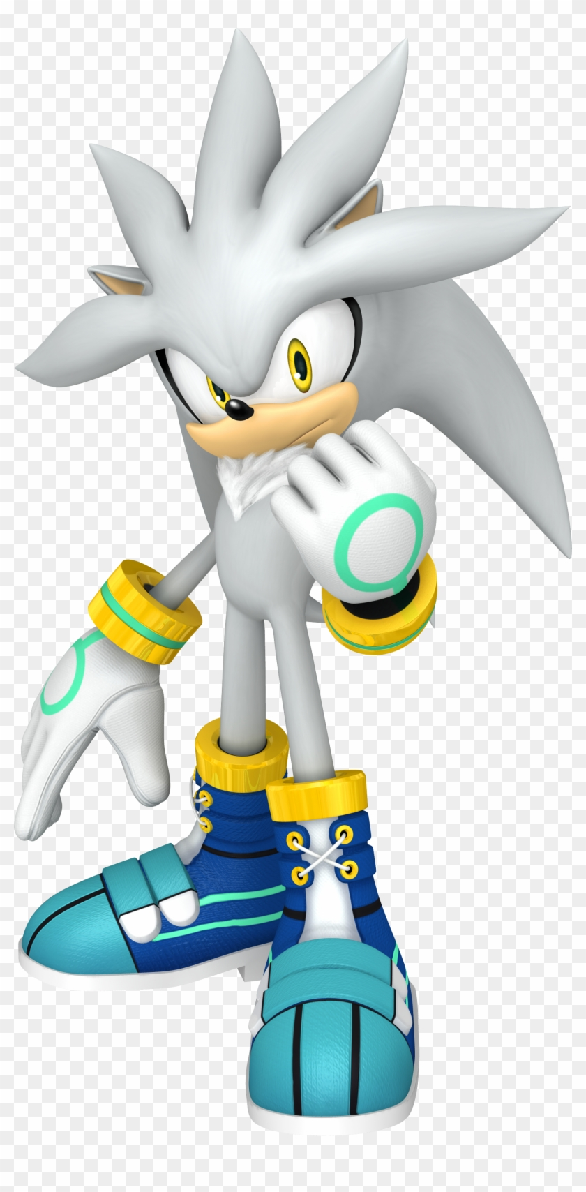 Sonic Hedgehog Coloring Pages On Sonic Free Riders Sonic Hedgehog Coloring Pages On Sonic Free Riders Free Transparent Png Clipart Images Download