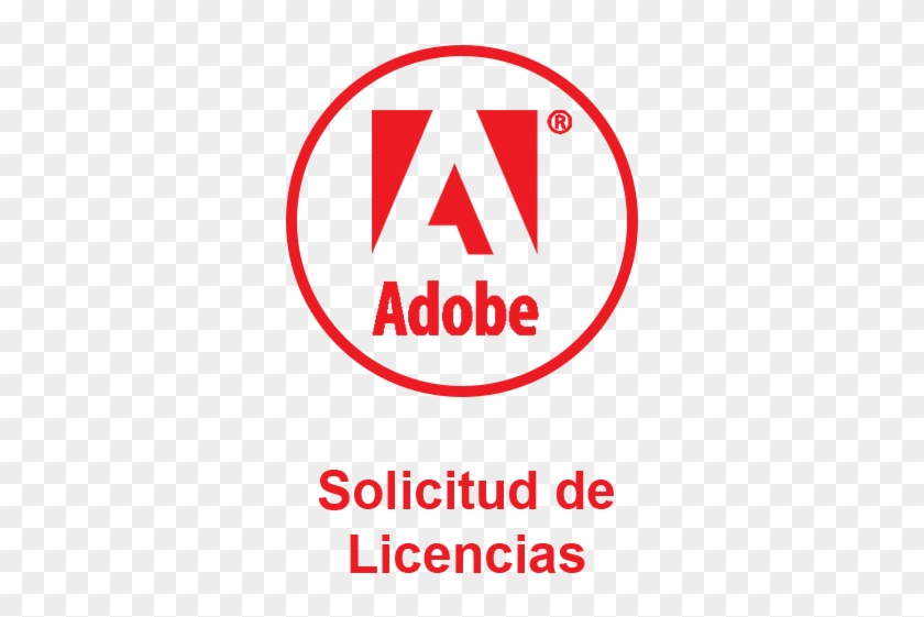 Adobe Creative Cloud Download Free