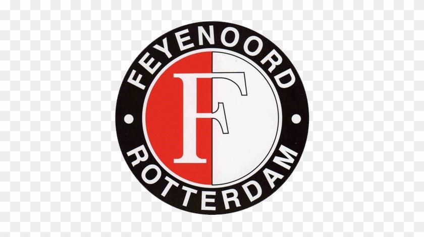 Feyenoord C1 - Dream League Soccer Logo Url Feyenoord #671792