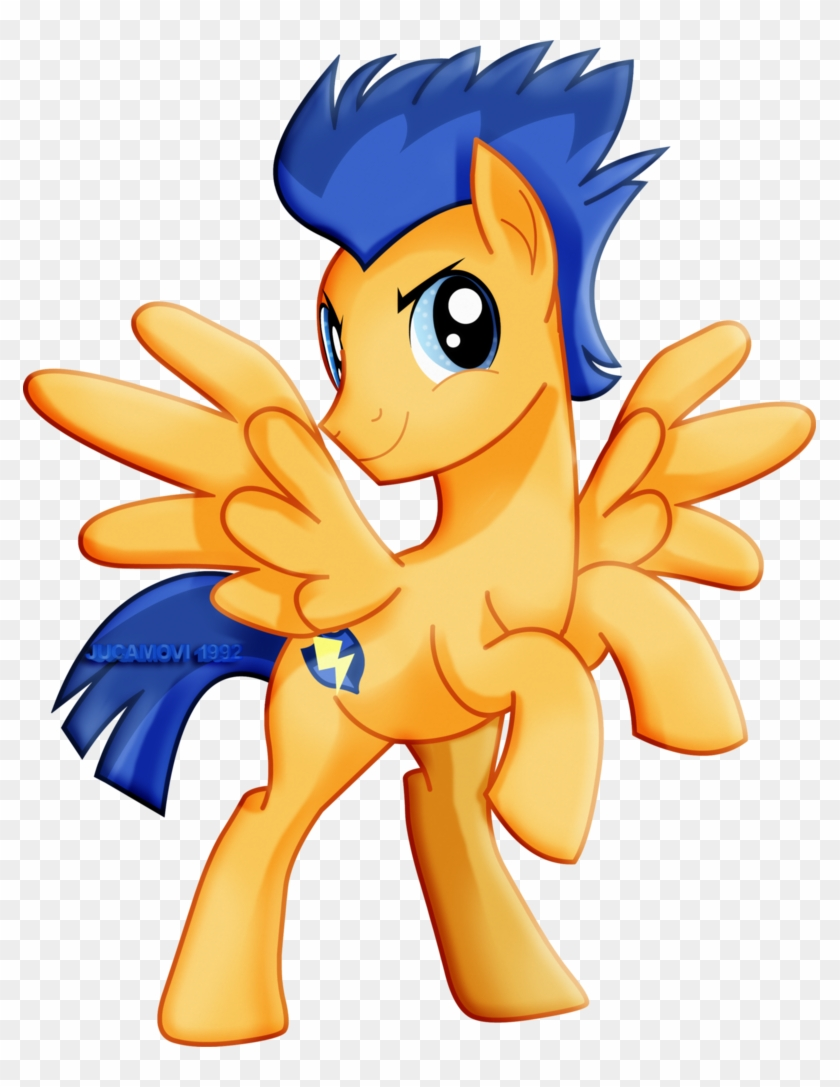 View Collection - My Little Pony The Movie Flash Sentry #671882