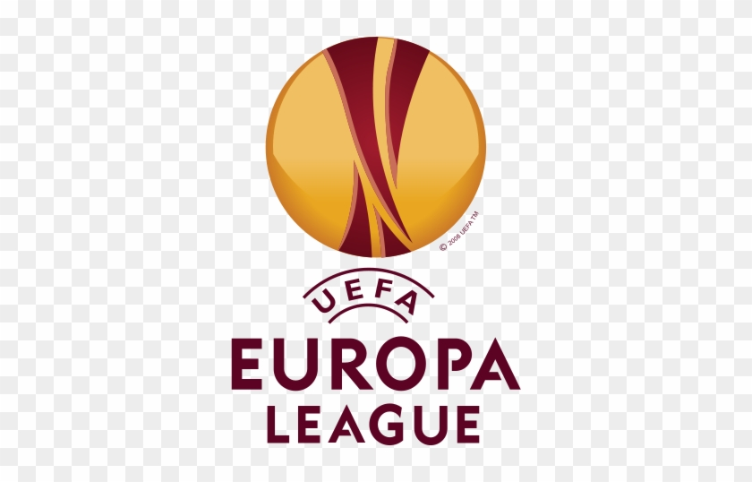 roma 19 europa league logo png free transparent png clipart images download roma 19 europa league logo png free