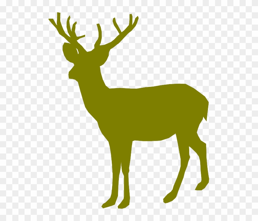 Download Free Free Hunting Svg Files Free Transparent Png Clipart Images Download