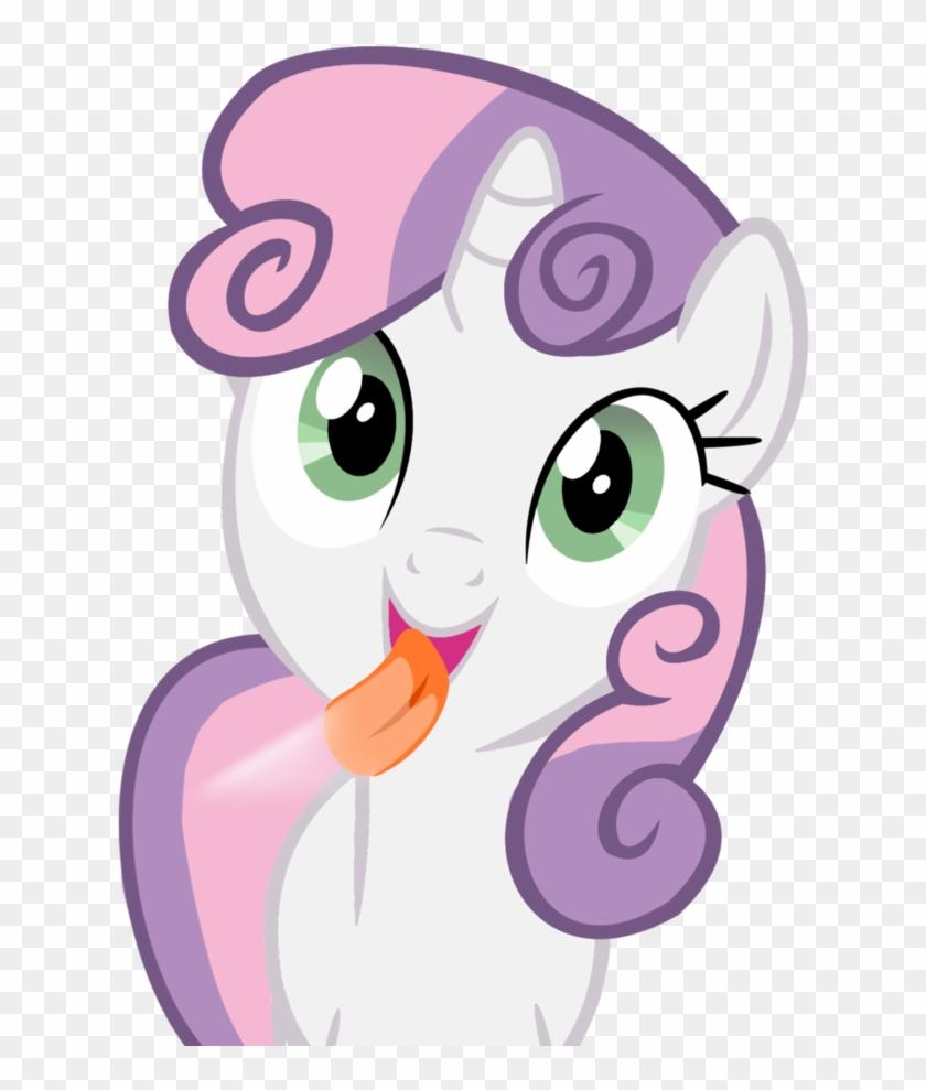 Sweetie Belle Pinkie Pie Rarity Twilight Sparkle Applejack - My Little Pony: Friendship Is Magic #672388