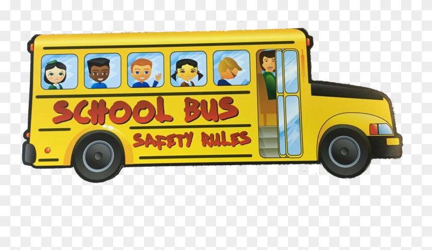 Hillsborough Schools on Twitter: