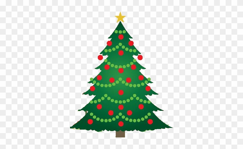 Albero Di Natale Kitchen.Huge Annual Christmas Craft Fair Albero Di Natale Disegno A Colori Free Transparent Png Clipart Images Download