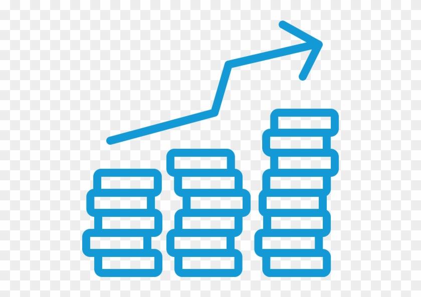 Revenue Management - Fancy Coming Soon Plugin #674397