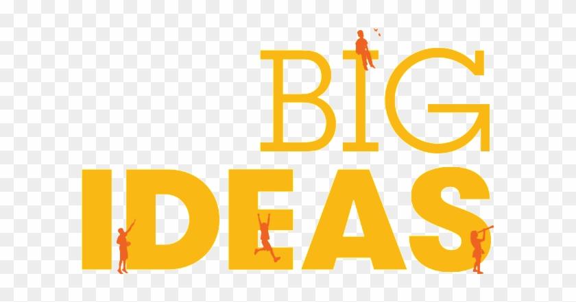 Home Bigideas - Cool Clothing Company Name Ideas - Free