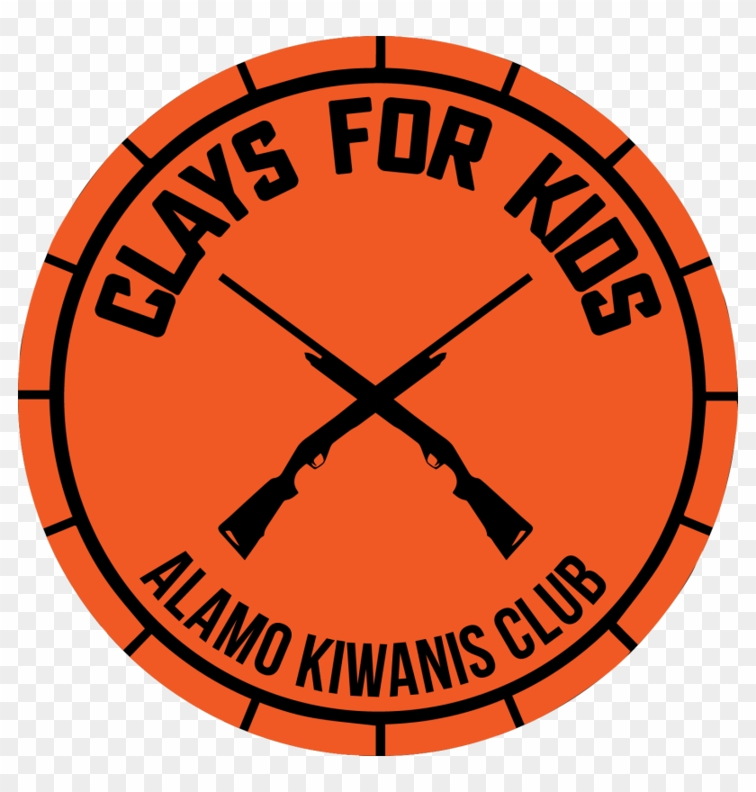 Clays For Kids - Turn - And Sports Club Dusseldorf North E.v. #674566