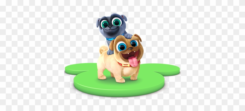 New Wallpaper For Dogs Puppy Juegos De Puppy Dog Pals Puppy Dog