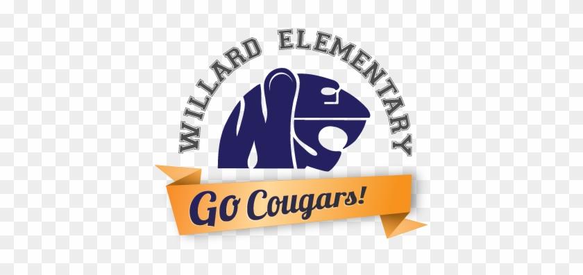 Willard Elementary School Partnership - Army Retired Throw Blanket #674943