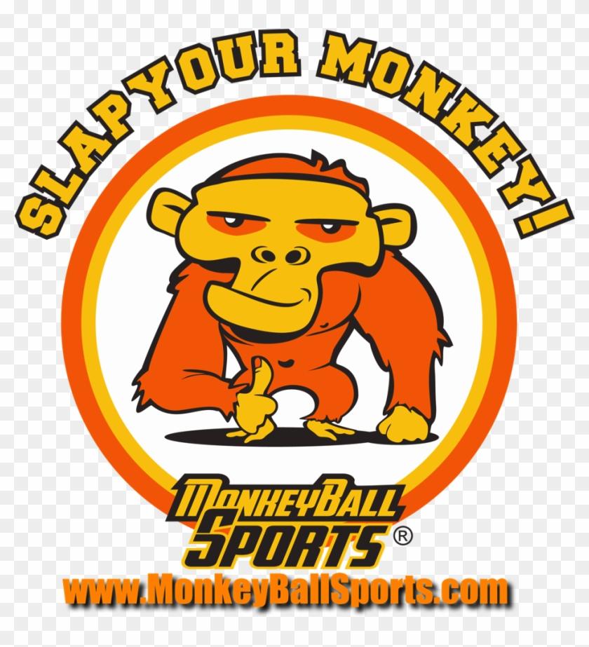 #golf #golfchampionships #doublefeature #monkeyballsports - Golf Ball #674944