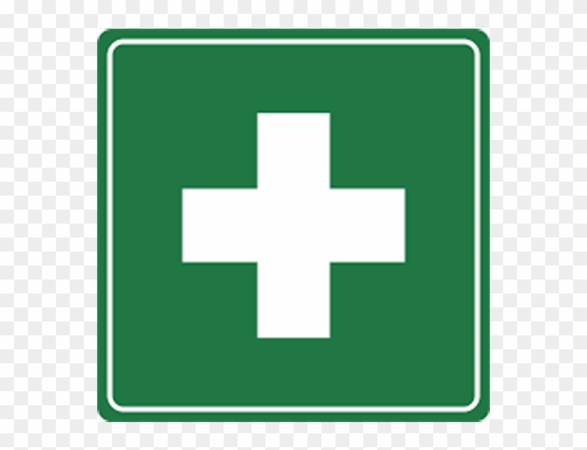 Roles & Responsibilities Of First Aiders • Cpr Techniques - Swiss Army Watch Logo #675099