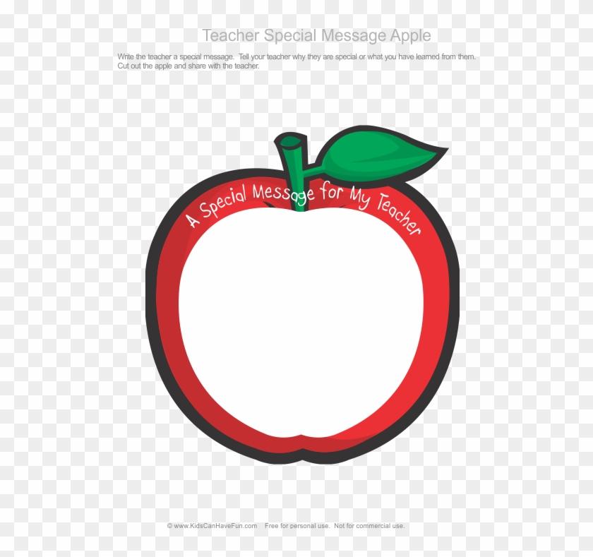 Farewell Teacher Gift Ideas, Thank You Teacher, Last