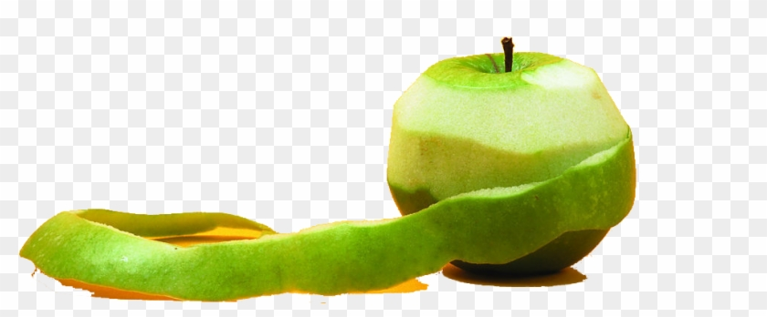 Granny Smith Peel Apple Fruit Food - Educational Psychology, Sixth Canadian Edition (ebook) #675460