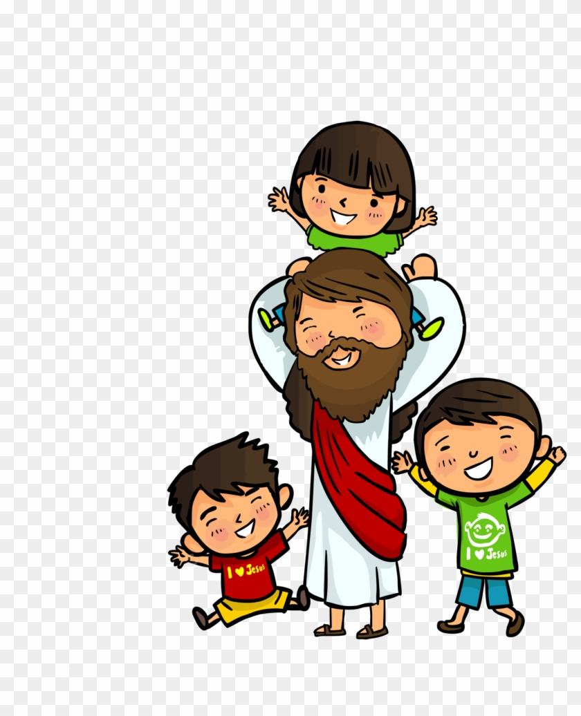 Bible Child Nativity Of Jesus Clip Art Certificate Of Completion
