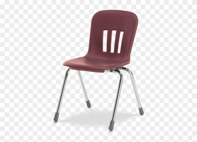 Virco School Furniture Classroom Chairs Student Desks Metaphor