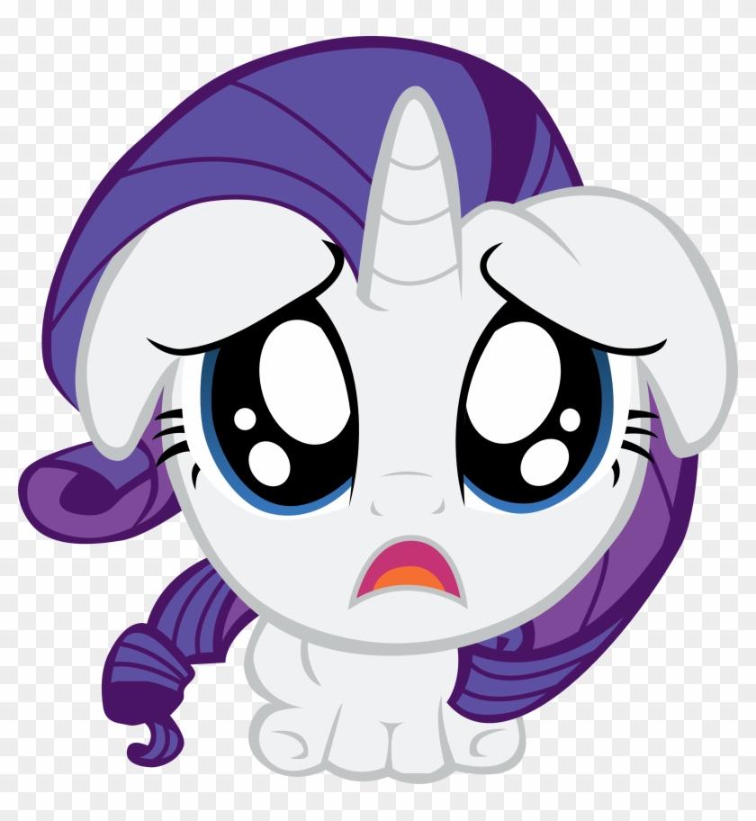 Rarity Twilight Sparkle Pinkie Pie Rainbow Dash Applejack - My Little Pony: Friendship Is Magic #676089