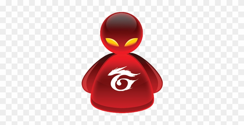 Garena mobile (gas mobile) 2. 3. 9. 200 download apk for android.