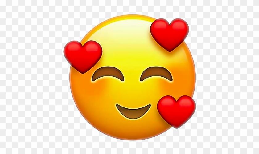 Resultado De Imagen Para Imagenes Png Tumblr Emojis Love Emoji