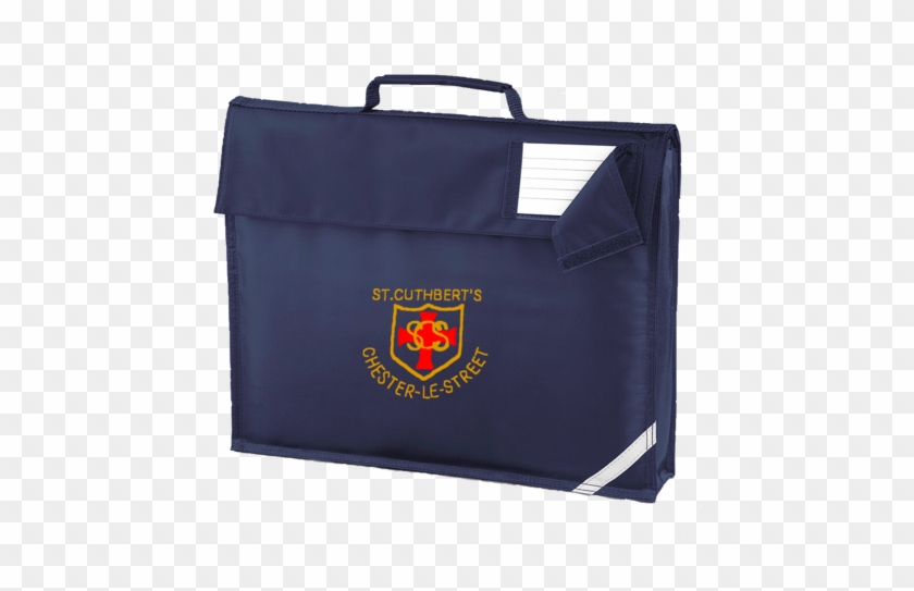 St Cuthberts R - Primary School Book Bag #676812