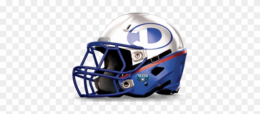The Football Helmet Images Below Are Free To Use With - High School Football Helmet #676865