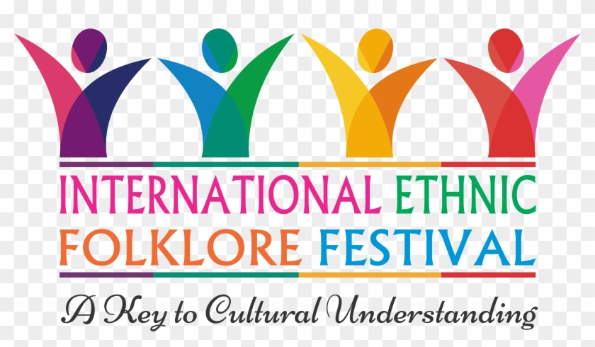 Iv International Ethnic Folklore Festival India Date - Festival Folklore #677230