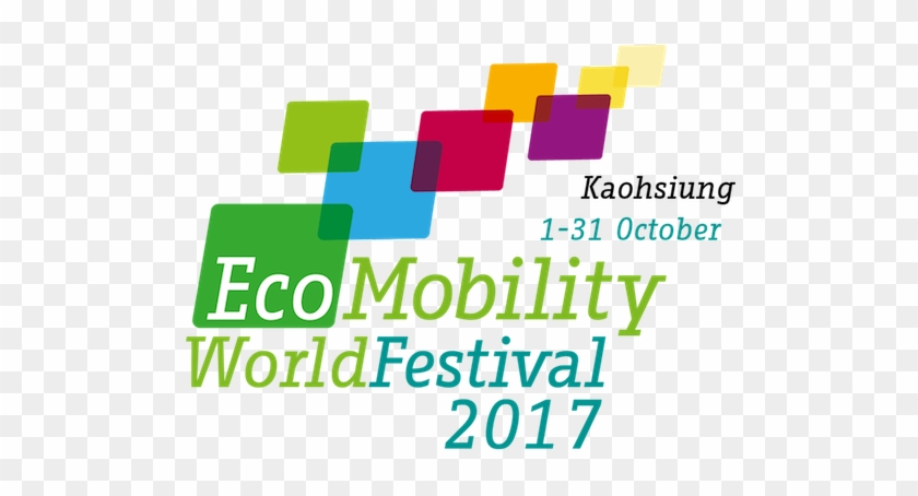 Ecomobility World Festival 2017 The Ecomobility World - Ecomobility World Festival #677287