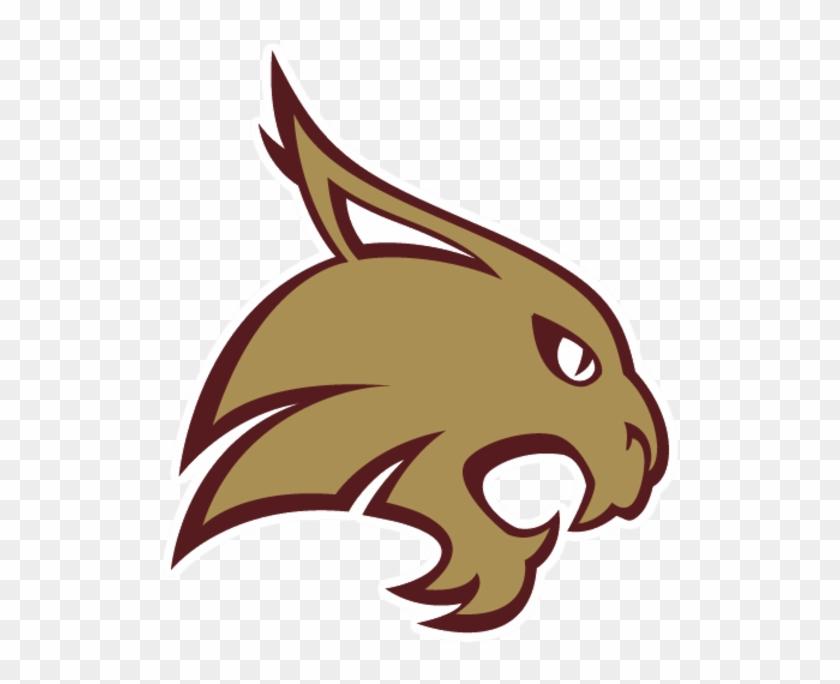 Ut Longhorn Clipart - Clipart Suggest   Texas longhorns logo, Ut longhorns, Texas  longhorns