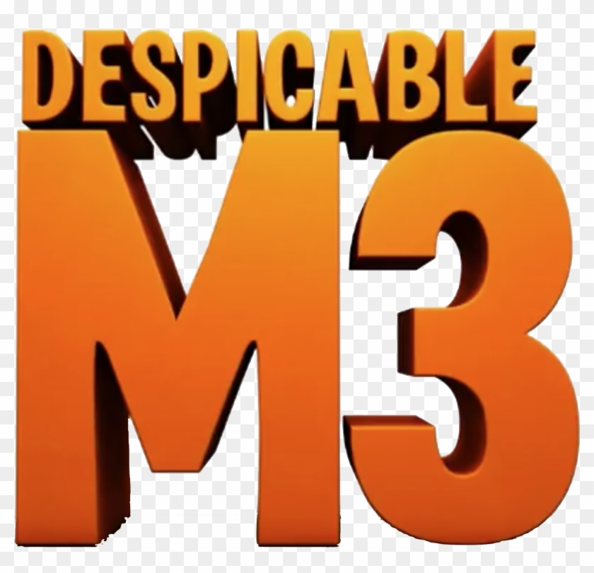 despicable me 3 download hd