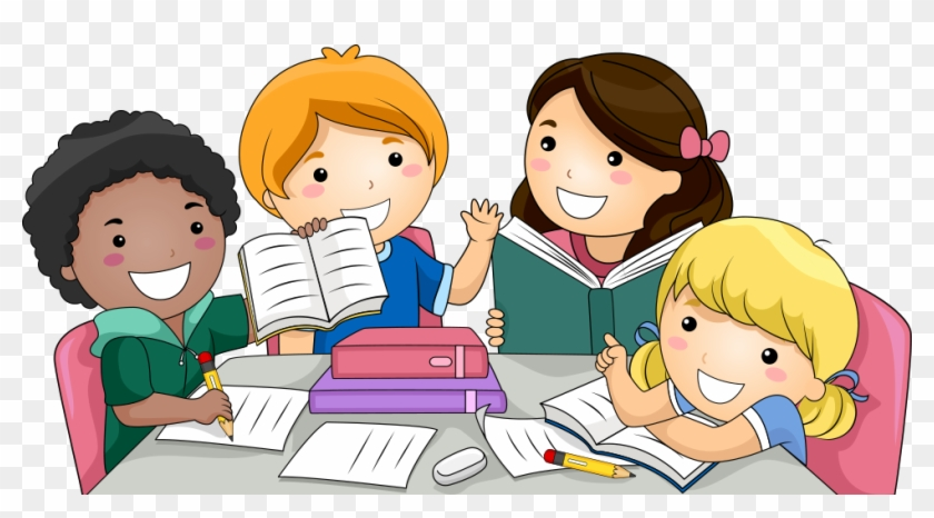 Child Welfare And Attendance - Easy Word Problems For