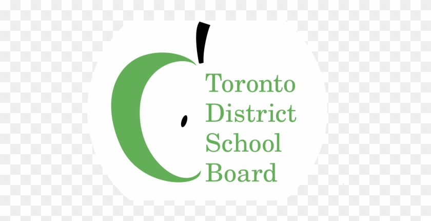Trường Toronto District School Board - Toronto District School Board #679837