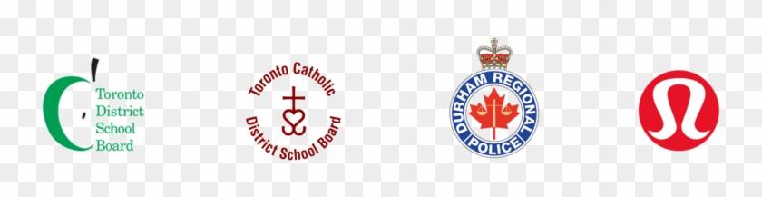 Meditation Training - Toronto Catholic District School Board #679839