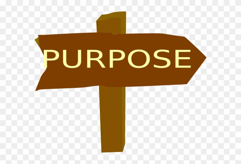 Clip Art Purpose #120763