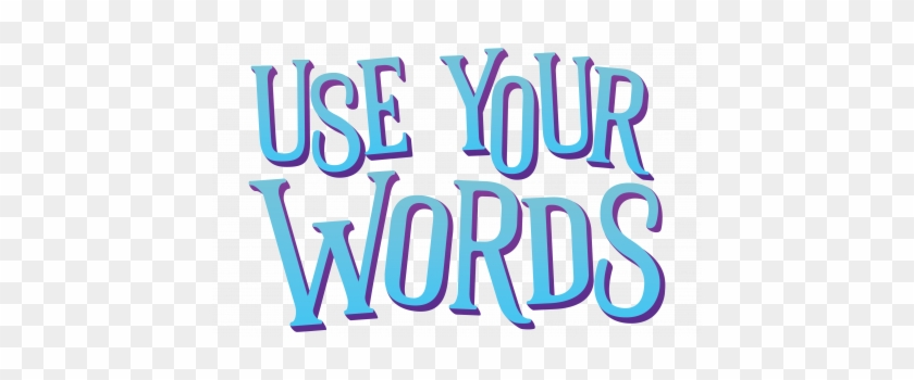 "All Posts Tagged ""use Your Words"" - Use Your Words Game #121517"