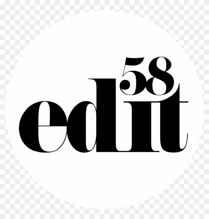 Edit58 - Wire #121617