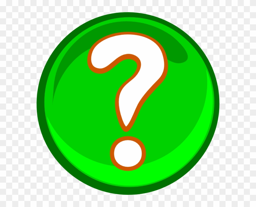 Question Mark Clip Art Wallpapers Free Question Mark Red And Green Free Transparent Png Clipart Images Download